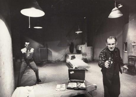 1985_den_stumme_kyparen