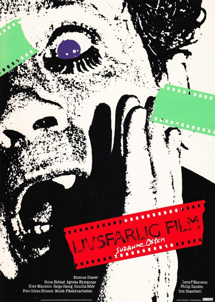 1987_Livsfarlig-Film