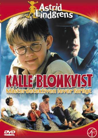 1996_Kalleblomkvist_Lever_farligt
