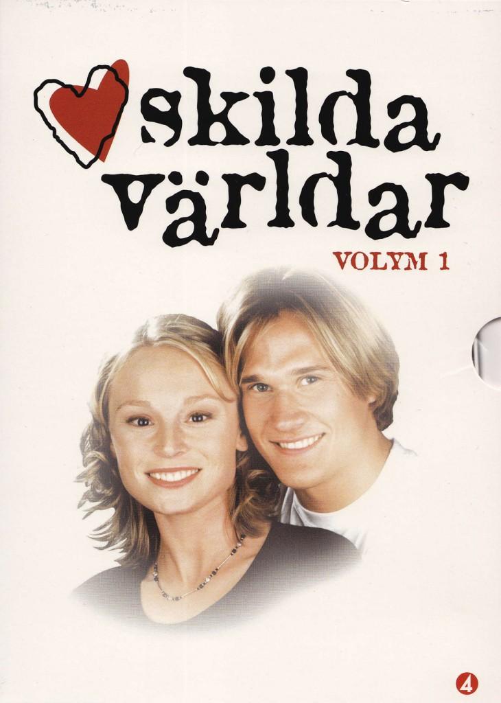 1996_skilda_varldar