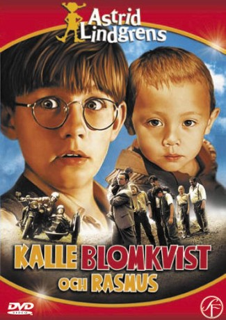 1997_kalle_blomkvist_och_rasmus