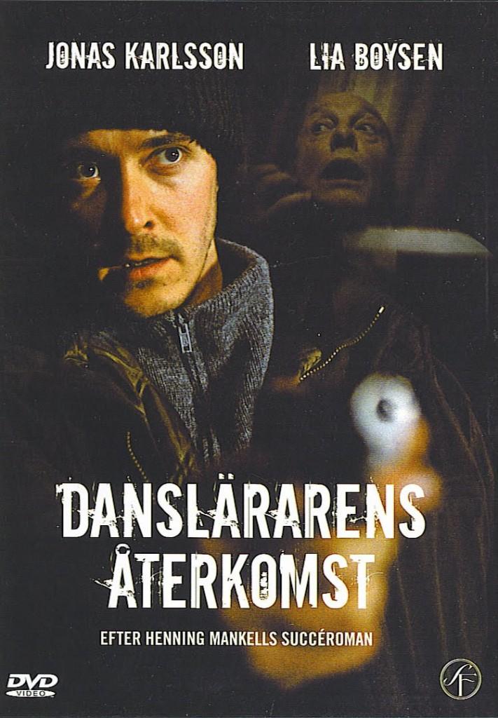 2003_danslararens_aterkomst