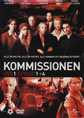 Kommissionen_1-4