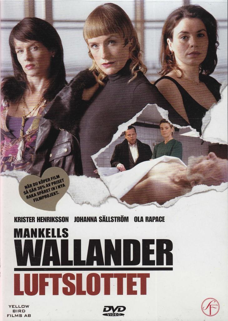 2006_wallander
