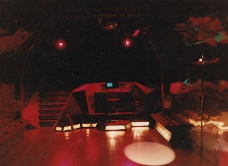1985_Raketen