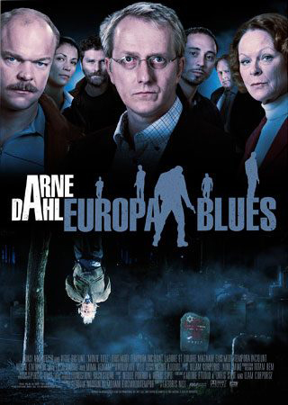 2011_Arne_Dahl_Europa_Blues